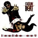 Inside Out/Culture Beat