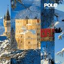 Steingarten (Remixes)/Pole