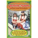 Christine & Sabine und Teddy's Lustige Dorfmusikanten/Christine & Sabine und Teddy's Lustige Dorfmusikanten