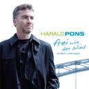 Frei wie der Wind [endlich unterwegs]/Harald Pons