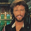 Now Voyager/Barry Gibb