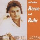 Zwischen Herne und Ruhr/Michael Larsen
