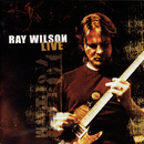 Live/Ray Wilson