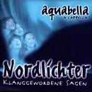 Nordlichter/Aquabella