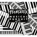 Musical Pursuit 2012/FunTastix