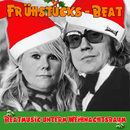 Beatmusic unterm Weihnachtsbaum/Frühstücks-Beat