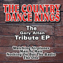 The Gary Allan Tribute EP/The Country Dance Kings