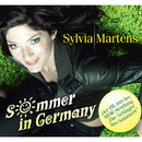 Sommer in Germany/Sylvia Martens