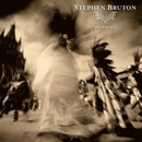 Spirit World/Stephen Bruton