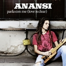 Parla con me/Anansi