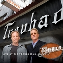 Live At The Troubadour EP/America