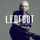 Gothic Blues Volume One/Ledfoot