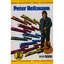 Peter Heitmann/Peter Heitmann