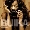 En mi piel/Buika