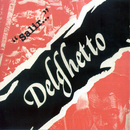 Salir.../Delghetto
