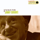 As Time Goes By: The Best Of Jimmy Durante/Jimmy Durante