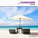 Holiday/Plasmasound
