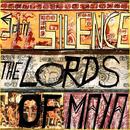 The Lords Of MAYA/John Silence