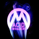 Acid Invaders/Acid Invaders