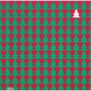 Dezember/Dezember