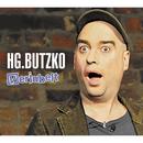 Verjubelt/HG.Butzko