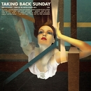 Taking Back Sunday (Deluxe Version)/Taking Back Sunday