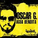 Agua Bendita/Oscar G.