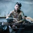 Get Your Mind Right/MikeyWhiskeyHands