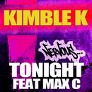 Tonight feat. Max C/Kimble K