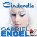 Cinderella/Gabriel Engel
