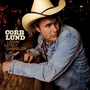 Losin' Lately Gambler/Corb Lund