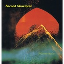 Movements/Second Movement