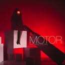 Man Made Machine/MOTOR