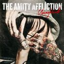 Youngbloods/The Amity Affliction
