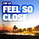 Feel So Close/Top 40