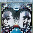 Second Movement/Eddie Harris & Les McCann