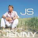 Jenny/Jörg Schulte