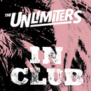 In Club/The Unlimiters