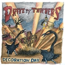 Decoration Day/Drive-By Truckers