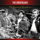 The Essential Dropbears/Dropbears