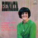Renata en los festivales/Renata