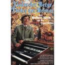 Lieder der Berge - Lieder der Heimat/Hubert Koch an der Wersi-Orgel