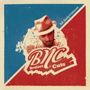 Rough Rowdy & Unfocused/BNC