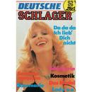 Deutsche Schlager/Schlager Allstars