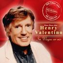Im Wagen vor mir [60 Hits aus 60 Jahren]/Hans Blum alias Henry Valentino