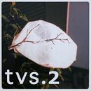 tvs.2 (11 trax of Downtempo & Urban Chill Dub)/TVS