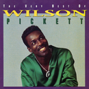 The Very Best Of Wilson Pickett/Wilson Pickett