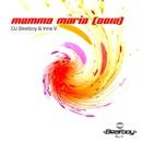 Mamma Maria [2012] (Beatboy 2012 Mix)/DJ Beatboy & Inna V.