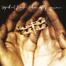 Dragonfly Summer/Michael Franks