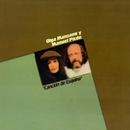 Cancion de esquina/Olga Manzano y Manuel Picon